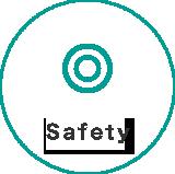 Sự an toàn