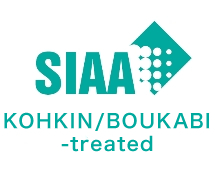 KOHKIN/BOUKABI-treated